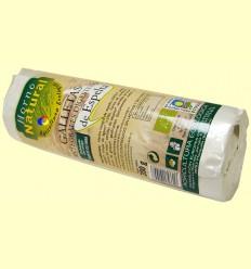 Galetes Integrals Digestiva d'Espelta - Forn Natural - 200 grams