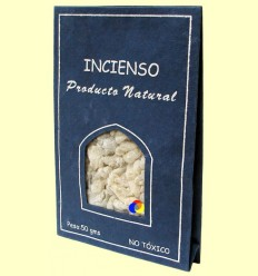 Encens - La Roda Natural - 50 grams