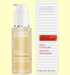 Beauty Specials Gel Facial Reafirmant - Anne Marie Börlind - 50 ml