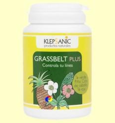 Grassbelt Plus - Cuida la teva línia - Klepsanic - 60 càpsules