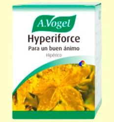 Hyperiforce - Per a un bon ànim - A. Vogel - 60 comprimits