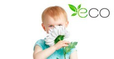 Aromateràpia Infantil