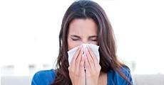 Productes per a les al·lèrgies