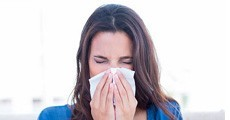 Descongestius nasals