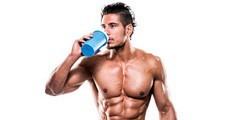 Begudes, vitamines i diversos