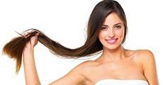 Productes per a la pell, ungles i cabell