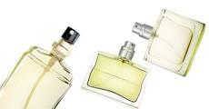 Perfums i Colònies