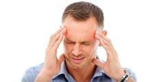 Ajuden a millorar la circulació Cerebral