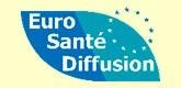 Euro Santé Diffusion