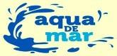 Aqua de Mar